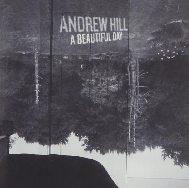 9. Andrew Hill: 'Faded Beauty' (<i>A Beautiful Day</i>; Palmetto, 2002)