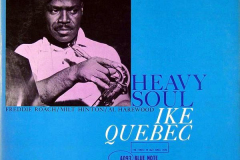 JazzTimes 10: Best of the Other Blue Note Artists