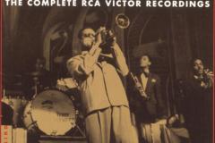 JazzTimes 10: John Lewis
