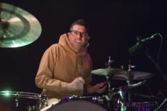 Photos: Winter Jazzfest 2020
