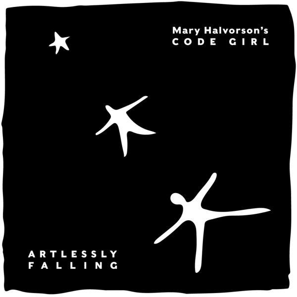 11. Mary Halvorson's Code Girl: <i>Artlessly Falling</i> (Firehouse 12)