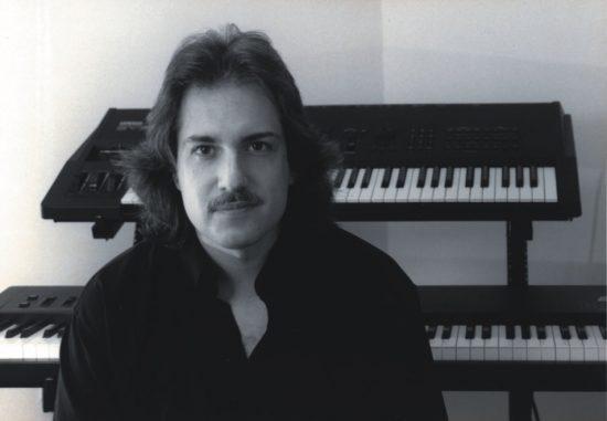 David Bryant image 0