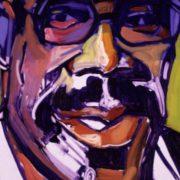 illustration Sonny Fortune image 0