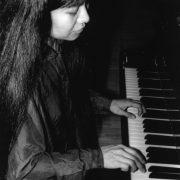Satoko Fujii image 0