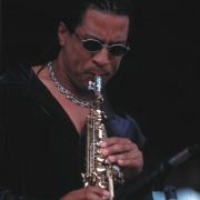 Marion Meadows image 0