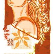 illustration of Diana Krall image 0