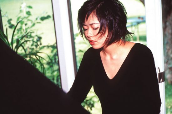 Hiromi image 0