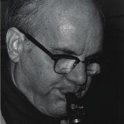 John Laporta image 0