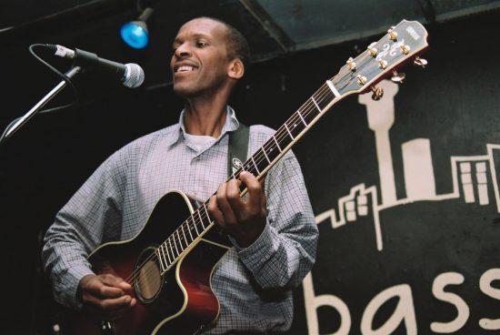 Louis Mhlanga image 0
