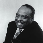 Count Basie image 0