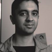Vijay Iyer image 0
