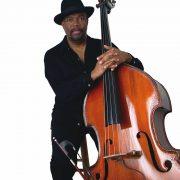 Tyrone Brown image 0