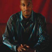 Eric Darius image 0
