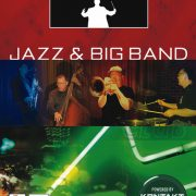 Garritan Jazz and Big Band Sample Library image 0