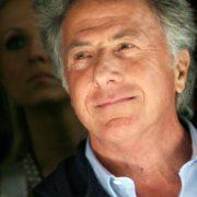 Dustin Hoffman image 0