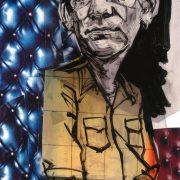 Brad Mehldau image 0