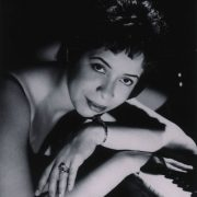 Shirley Horn image 0