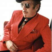 Dan Hicks image 0