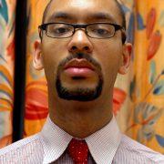 Jason Marsalis Barbados  image 0