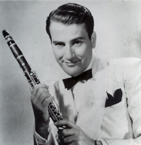 I first encountered Artie Shaw's playing as a teenager. At that time, the local New York TV stations would play old movies until sign-off, usually the same dozen old movies. In the regular rotation of filler stuff was a film called Second Chorus. Seeing the movie later in life, I realized that it was a […]