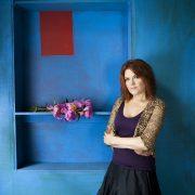 Rosanne Cash image 0