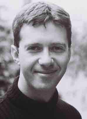 Fabien Levy