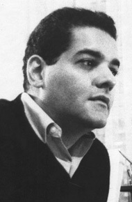 George Russell, a music theoretician, arranger, composer and pianist whose research laid the groundwork for modal jazz, died Monday night in Boston from complications related to Alzheimer's. He was 86. Russell was born in Cincinnati, Ohio, in 1923, and attended Ohio's Wilberforce University (a school with an impressive list of jazz alumni), where he played […]