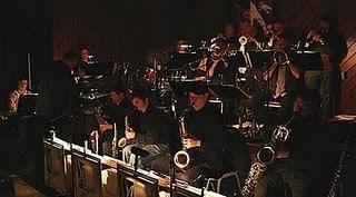 John Allmark Orchestra