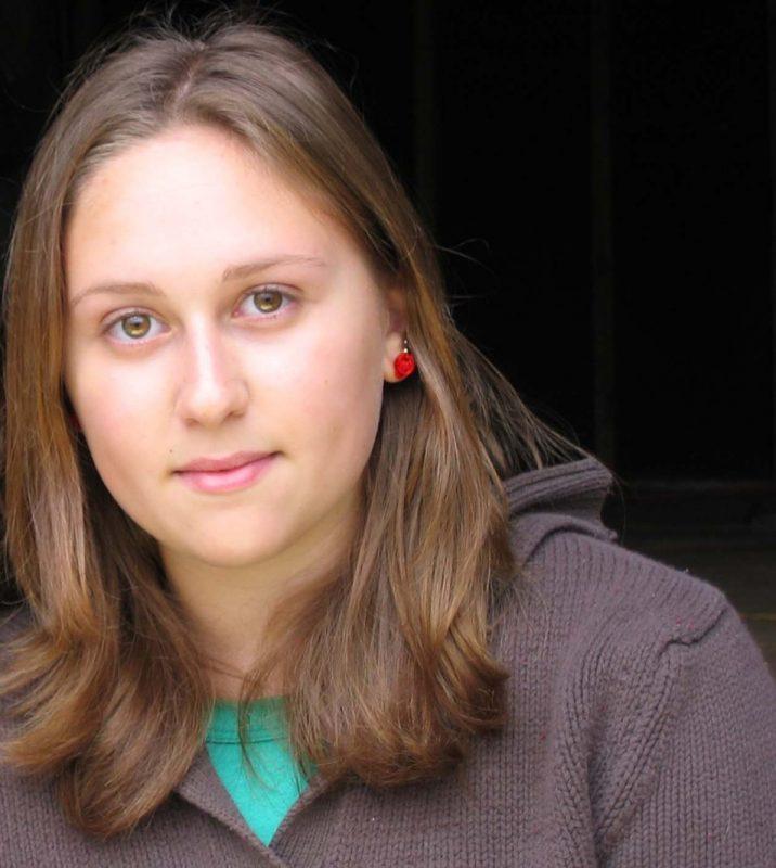 Katheryn Werner