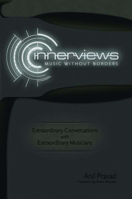 Innerviews book cover