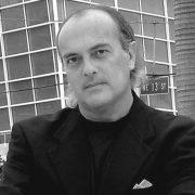 Fernando Gonzalez - writer, critic and radio host image 0