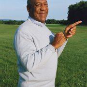 Bill Cosby image 0