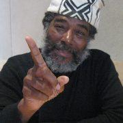 Wadada Leo Smith, photo copyright Lyn Horton image 0