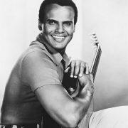 Harry Belafonte image 0