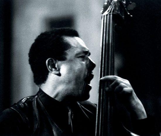 Charles Mingus image 0