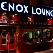 Lenox Lounge image 0