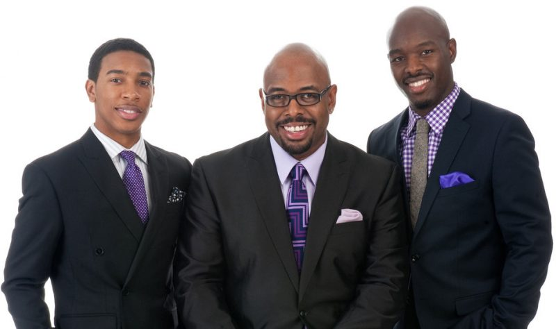 """The New Jersey Performing Arts Center in Newark will present, on March 2 at 7 p.m., """"Jazz Meets Sports,"""" an event featuring the Christian McBride Trio along with baseball great and guitarist Bernie Williams and NBA icon Kareem Abdul-Jabbar. The event will be held in NJPAC's Victoria Theater. McBride will perform with his trio, featuring […]"""