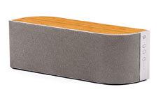 Wren's Audio V5AP wireless speaker