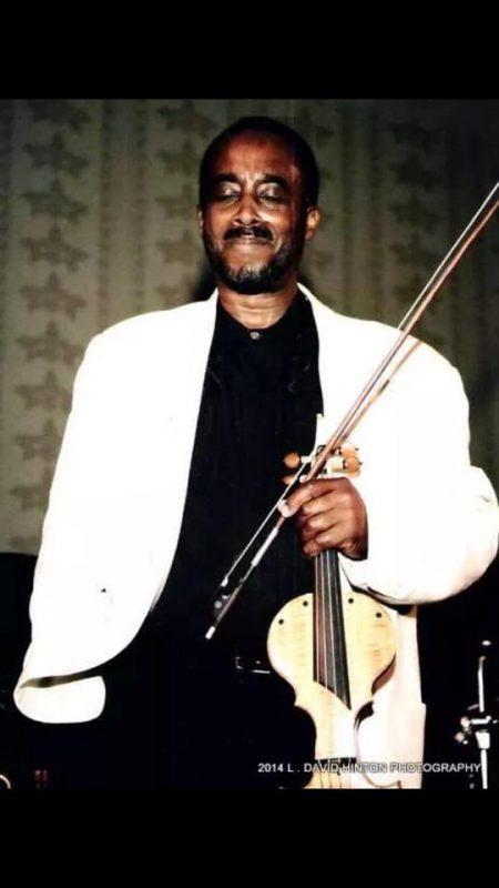 John Blake Jr.