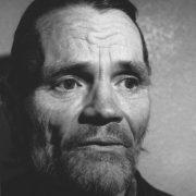 The New Chet Baker Biopic: Fact, Fiction & Poetic Truth