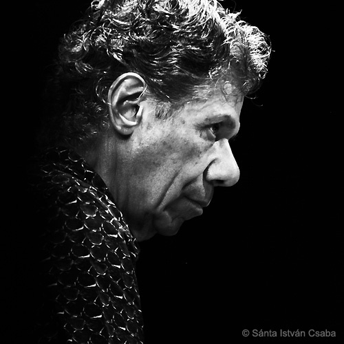 Chick Corea performs at Blue Note Milano, Sept. 1-2