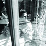 Madeleine Peyroux: Solitude & Soul